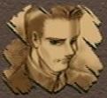 Ben Hyuga Shadow Hearts Character Profile