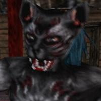 Felinus Boss Shadow Hearts