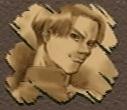 Kaoru Kutsugi Shadow Hearts Character Profile