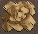 Koudelka Iasant Shadow Hearts Character Profile