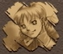 Nina Shadow Hearts Character Profile