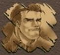 Seiji Kato Shadow Hearts Character Profile