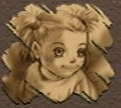 Sharon Shadow Hearts Character Profile