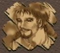 Terry Shadow Hearts Character Profile