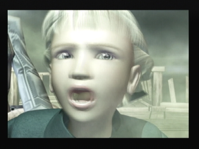 Alice Shadow Hearts cutscene
