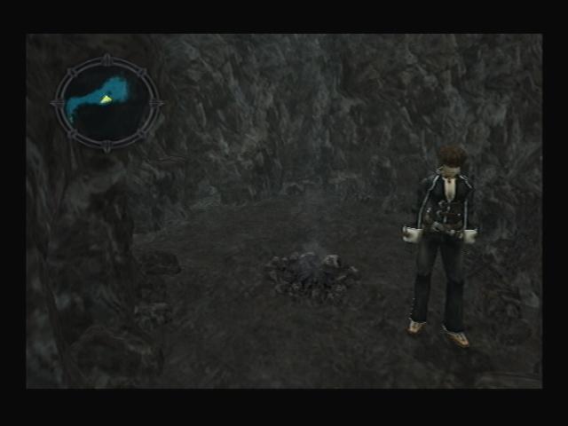 Yuri Hyuga Map Shadow Hearts Covenant