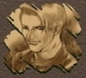 Viscount Rausan Shadow Hearts Character Profile