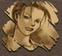 Yoshiko Kawashima Shadow Hearts Character Profile