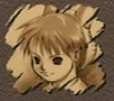 Young Yuri Hyuga Shadow Hearts Character Profile