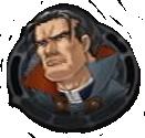 kato Headhsot Shadow Hearts Covenant