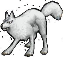 Blanca 3D Shadow Hearts Covenant