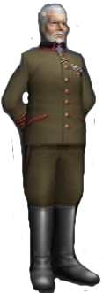 http://judgement-ring.com/wp-content/uploads/2012/02/General-Heimann-3D-Shadow-Hearts-Covenant.png