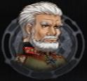 General Heimann Headshot Shadow Hearts Covenant