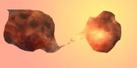 ogre flame shadowhearts