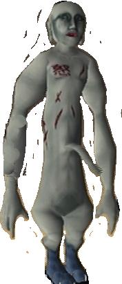 rage demon shadow hearts