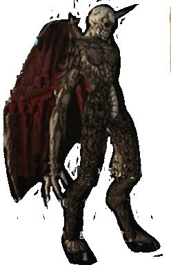death emperor fusion shadow hearts