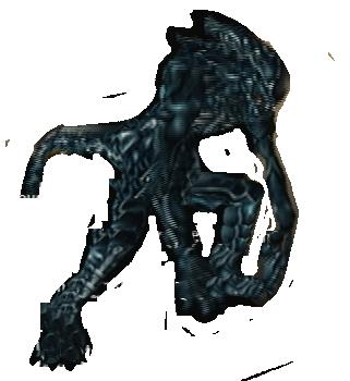 egil fusion shadow hearts