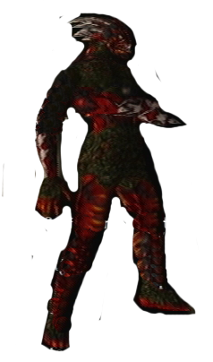 ifrit fusion shadow hearts
