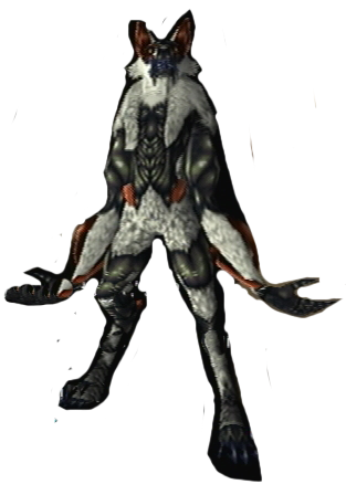 lobo fusion shadow hearts