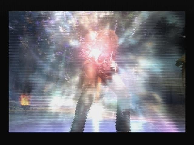 Yuri Fusion Shadow Hearts Covenant