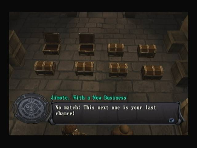 lucky chests shadow hearts covenant
