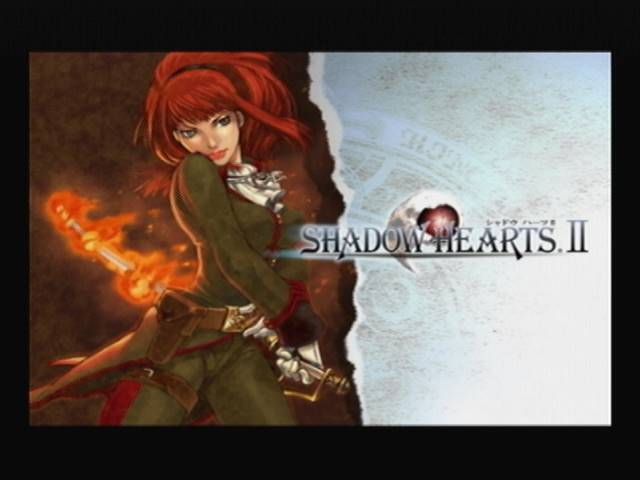 Shadow hearts covenant karin dating outfit