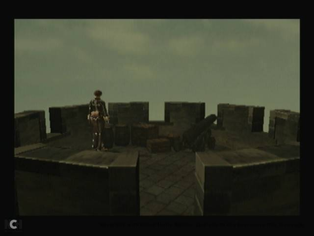 Southampton wall shadow hearts covenant