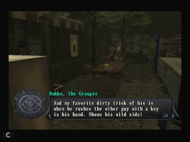 behind ring shadow hearts covenant