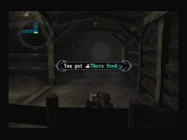 Rhondda Mine Shadow Hearts Covenant Chest