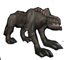 barghest-shadow-hearts-covenant-monster