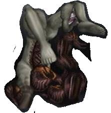 tammuz-shadow-hearts-covenant-monster